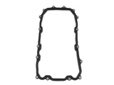 95539701600 Genuine Auto Trans Oil Pan Gasket