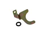 9588 MTC Balance Shaft Oil Seal; Retainer