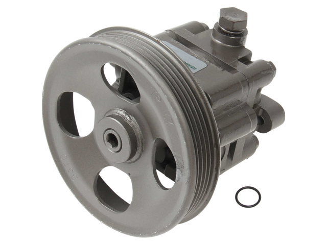 96311M Maval Power Steering Pump