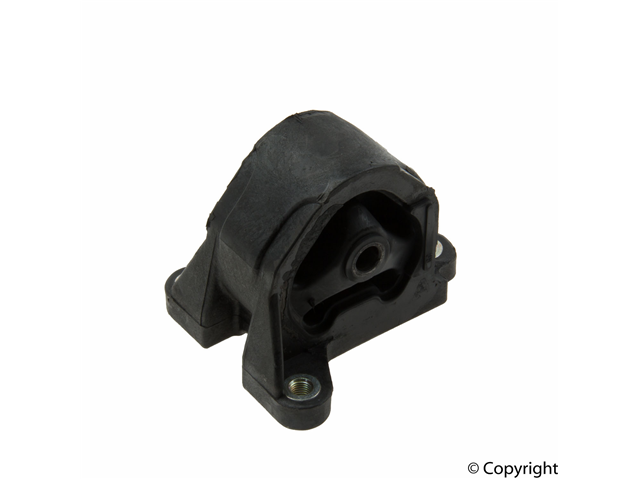 9632 MTC Engine Mount; Rear