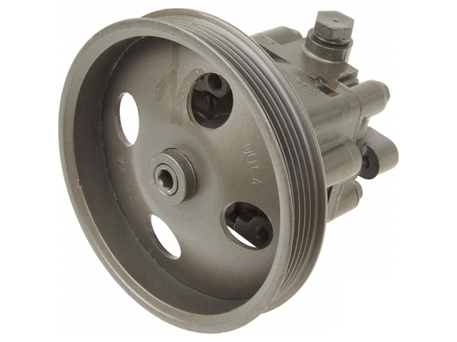 96336M Maval Reman Power Steering Pump