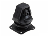 9637 MTC Engine Mount