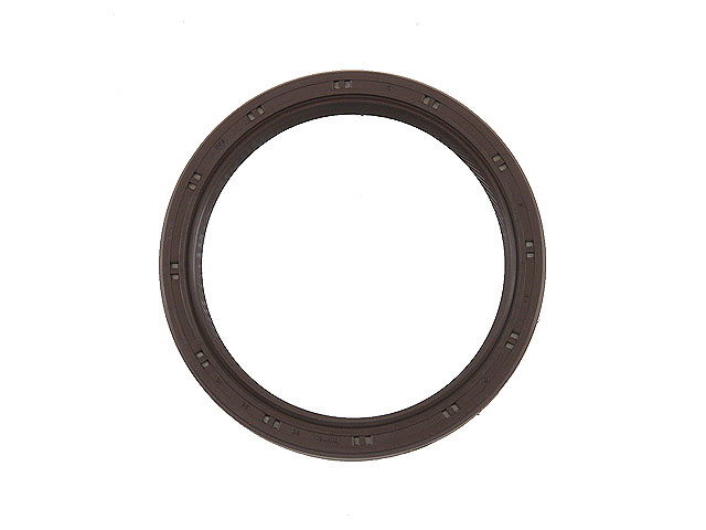 96376569 POS Crankshaft Oil Seal