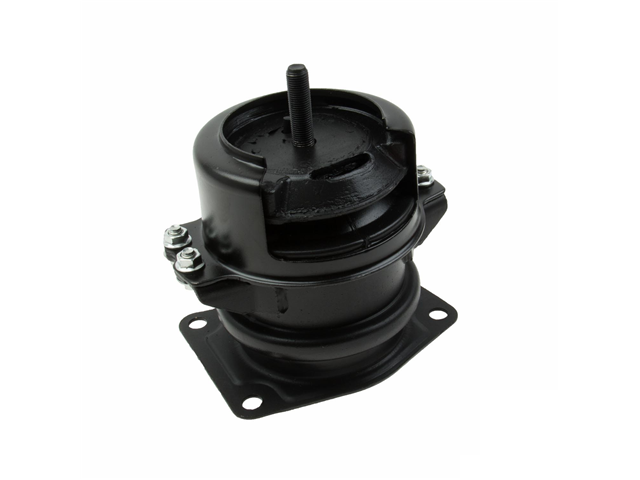 9639 MTC Engine Mount; Front