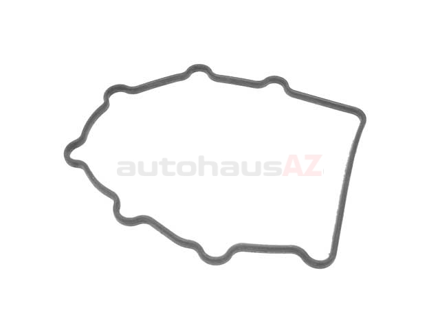 96410518100 O.E.M. Timing Cover Gasket