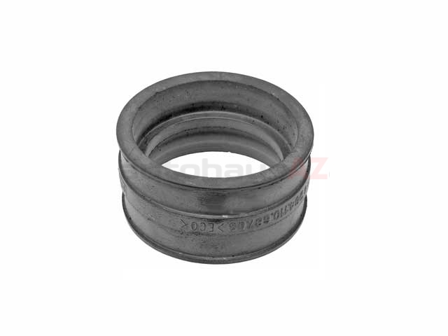 96411068703 OE Supplier Intake Manifold Sleeve; Rubber Sleeve; Air Distributor to Intake Manifold