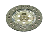 96411601490 Sachs Clutch Friction Disc