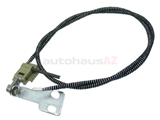 96456414400 Genuine Porsche Sunroof Cable; Right