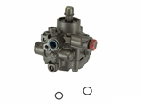 96464M Maval Reman Power Steering Pump