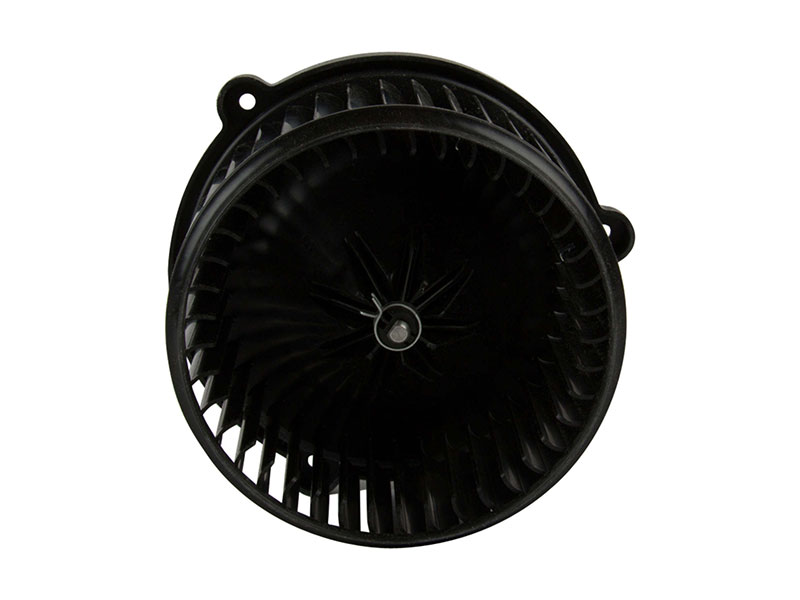971132E300 OE Supplier New Blower Motor