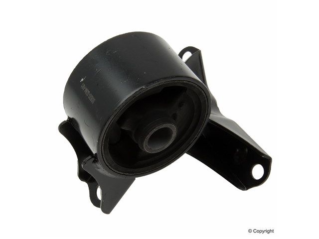 9713 MTC Engine Mount; Front