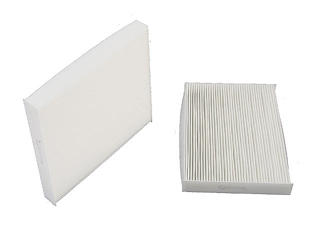 971333J100 Halla Cabin Air Filter