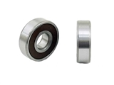 9714306201 Japanese Clutch Pilot Bearing; Sealed Type; 12x32x10mm