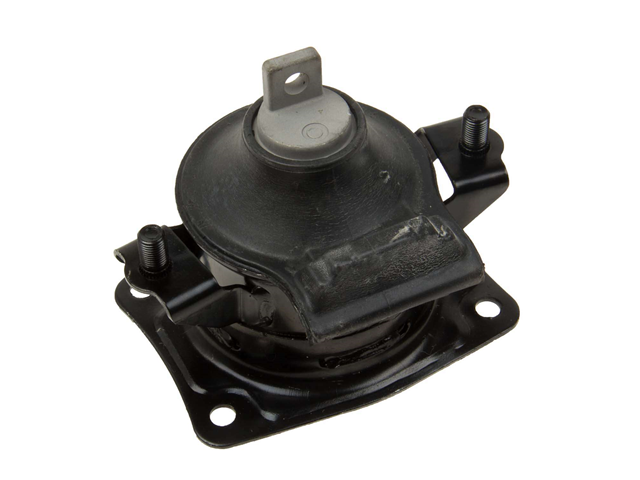 9751HY MTC Engine Mount
