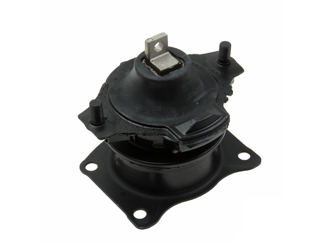 9753HY MTC Engine Mount