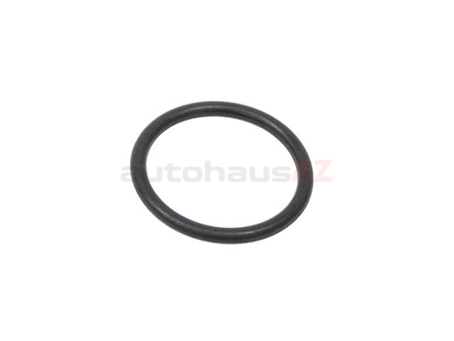 978345 Professional Parts Sweden Flame Trap O-Ring; O-ring