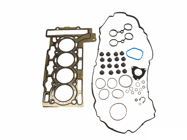 9815416 Elwis Cylinder Head Gasket Set