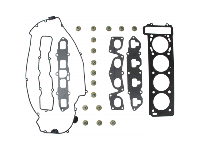 9849072 Elwis Cylinder Head Gasket Set