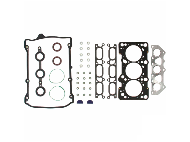 9856012 Elwis Cylinder Head Gasket Set