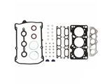9856012 Elwis Engine Cylinder Head Gasket Set
