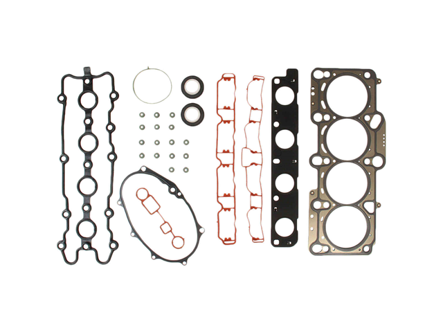 9856017 Elwis Cylinder Head Gasket Set