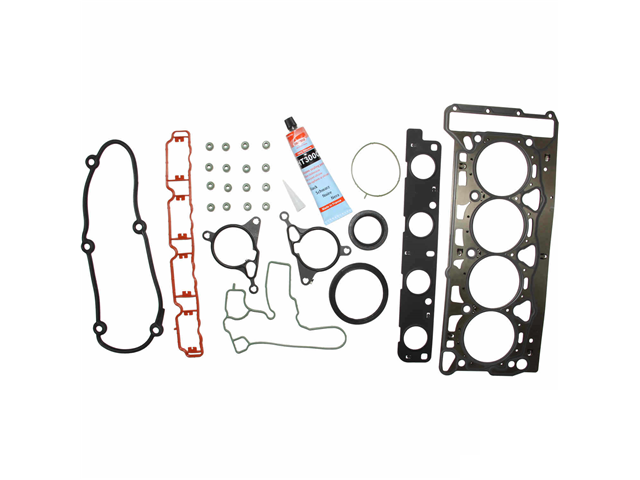 9856049 Elwis Cylinder Head Gasket Set