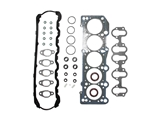 9856093 Elwis Cylinder Head Gasket Set