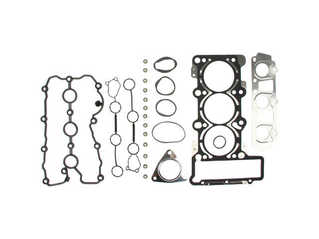 9856094 Elwis Cylinder Head Gasket Set; Right