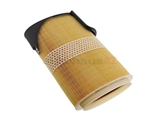 98711013300 Mahle Air Filter