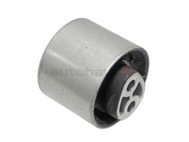 98737502305 Lemfoerder Engine Mount; Replacement Bushing