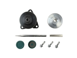 987997IMS58 European Parts Solution Intermediate Shaft Bearing Update Kit
