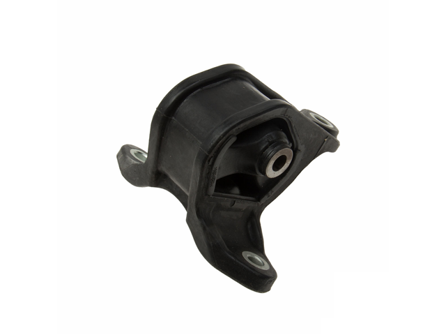 9883 MTC Engine Mount