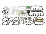 99310090200 O.E.M. Cylinder Head Gasket Set