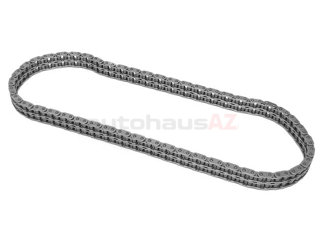 993105529HD Iwis Timing Chain