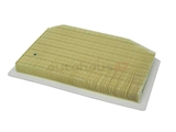 99311032701 Mahle Air Filter