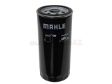 99320720102 Mahle Oil Filter