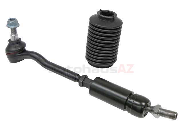 99334703103 Sebro Tie Rod Assembly