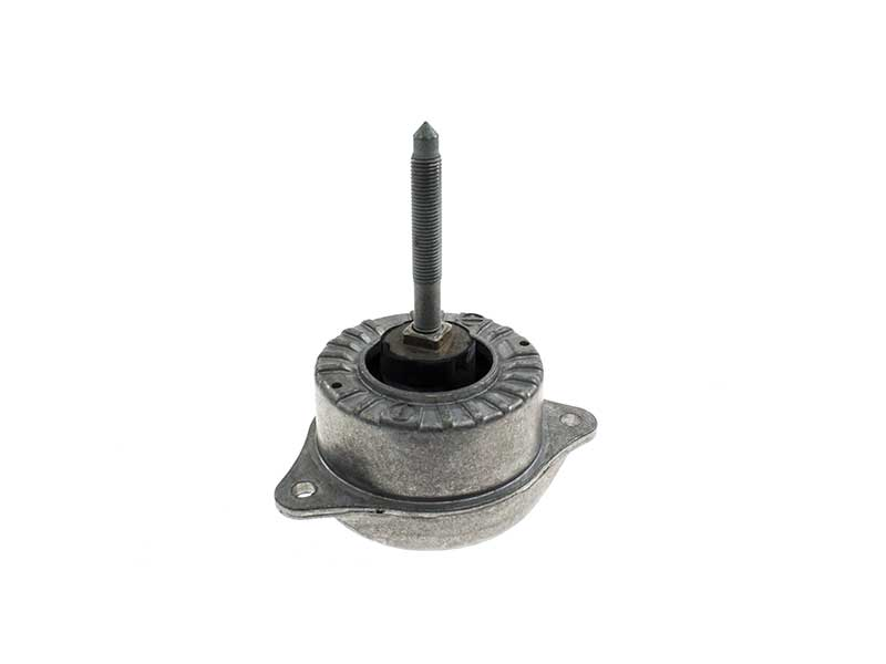 99337504906 Rein Automotive Engine Mount; Left