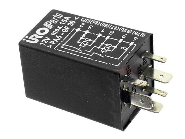 URO Parts 99361522700U Fuel Pump Relay