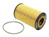 99610722553HE Hengst Oil Filter Kit