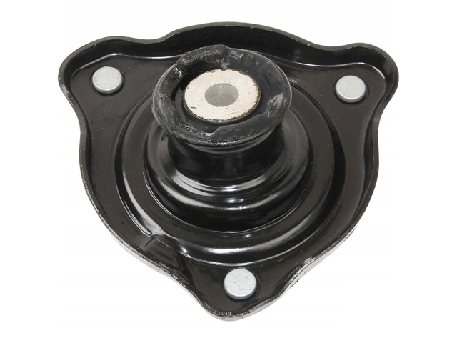 99634301504E OE Supplier Strut Mount