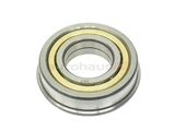 99905203000 FAG Manual Trans Main Shaft Bearing; Middle