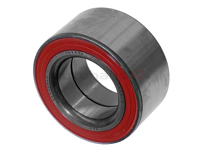 99905304103 FAG Wheel Bearing; 42x75x37.5mm