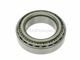 99905905600 SKF Wheel Bearing; Rear Outer