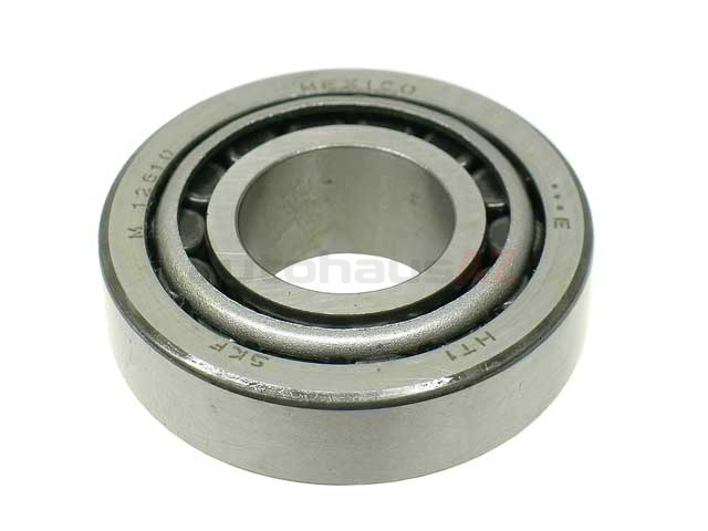 99905908901 SKF Wheel Bearing; Front Outer