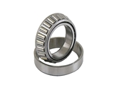99905909000 SKF Wheel Bearing; Front Inner