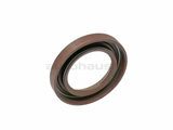 99911328240 VictorReinz Balance Shaft Oil Seal; 30x47mm