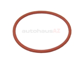 99970146840 DPH Camshaft Oil Seal; O-Ring; 67.5x4mm