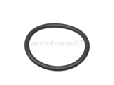 99970159940 Genuine Porsche Air Flow Meter Gasket/O-Ring