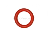 99970161440 DPH Balance Shaft O-Ring; Rear; 23.16x5.33mm